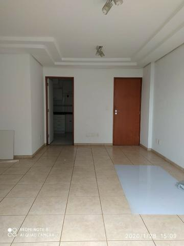 Jardim América, 3 quartos (1 suite) - Foto 6