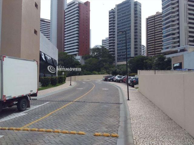 Apartamento à venda com 4 dormitórios em Horto florestal, Salvador cod:648144 - Foto 3