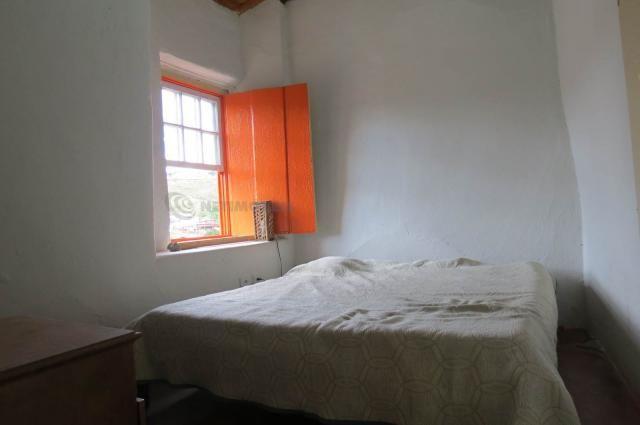 Casa à venda com 3 dormitórios em Centro, Prados cod:685612 - Foto 6