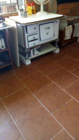 Velleda oferece sítio 4890m², c/ jardins casa, 5 açudes, condomínio fechado - Foto 3