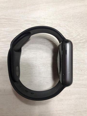Apple Watch Series 1 - Foto 3