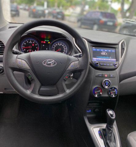 Hb20S 2019 Premium 1.6 Automático - Foto 10