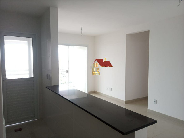 ::Torre Parnaso excelente Apartamento::. - Foto 5