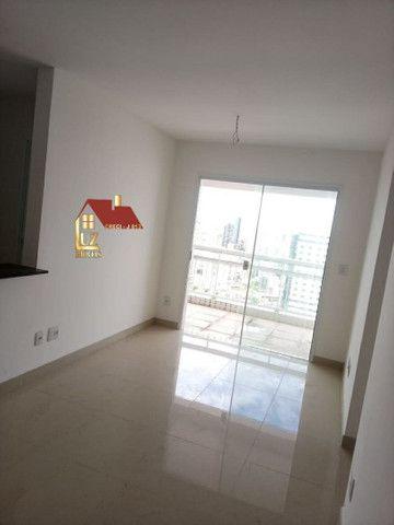 ::Torre Parnaso excelente Apartamento::. - Foto 11