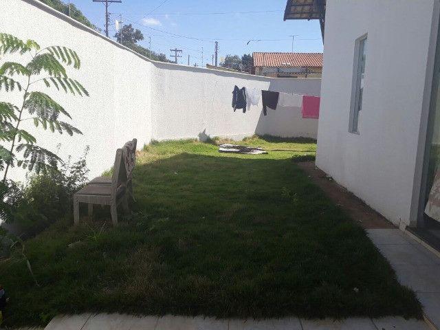 Casa - Residencial Campos Elíseos - 3 quartos 1 suíte - Aparecida de Goiânia GO - Foto 7