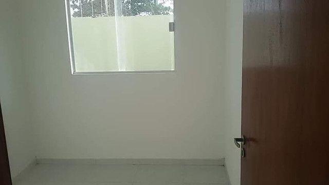 Casa Na Barra Nova - 93m² - Foto 9