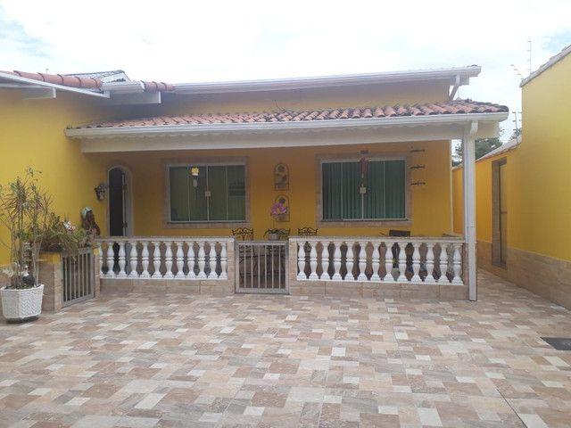 Casa Resende - Foto 7