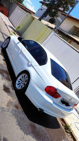 BMW 320i - excelente estado de conservação - Foto 5