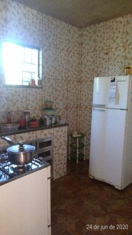 Eam515 Ótima Casa em Unamar - Tamoios - Cabo Frio/RJ - Foto 18