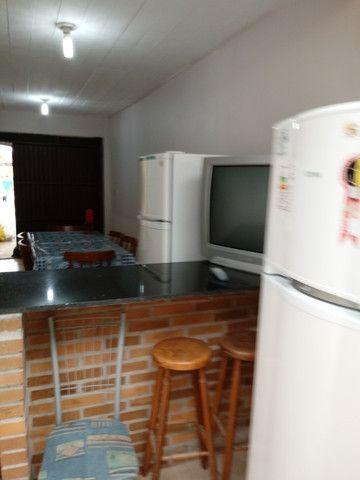Casa temporada Laranjal - Foto 3