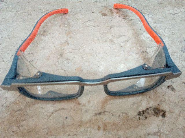 Óculos de Proteção Allprot ( lote 32 pçs)