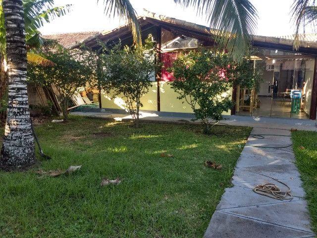 Eam498 Casa no Condomínio Verão Vermelho I em Unamar - Tamoios - Cabo Frio/RJ - Foto 2