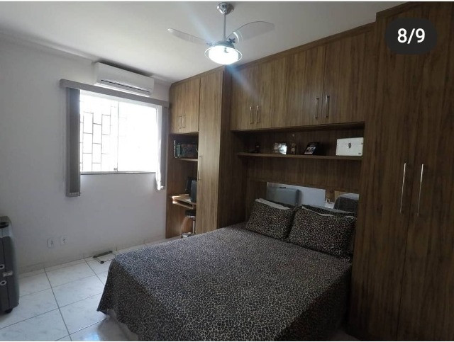 Imperdível!!! Apartamento com 2 quartos, armários planejados no Vila Isa está a venda! - Foto 4