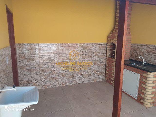 Fc/ Casa em Unamar muito bem localizada - Foto 20