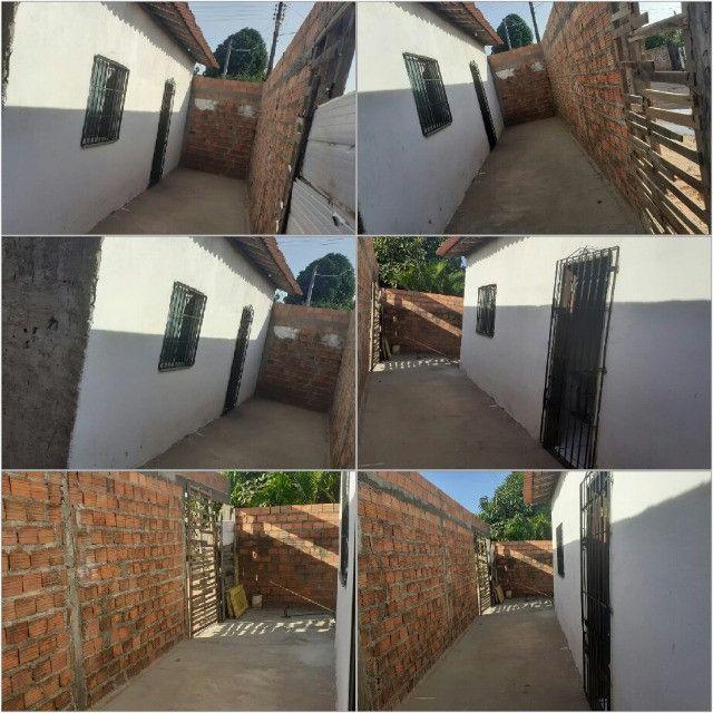 Casa Recém-Reformada - Foto 4