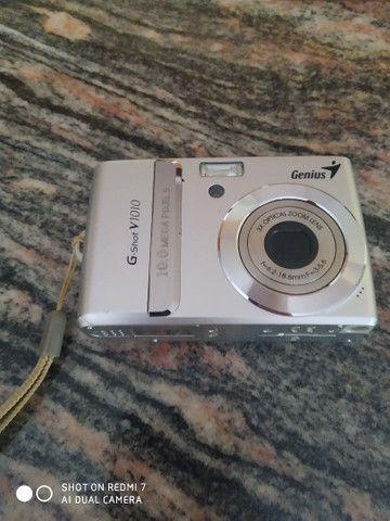 Camera Genius - Foto 3