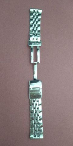 Pulseira de relógio BREITLING 1884 - Foto 3