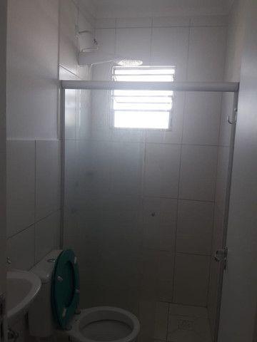 Aluga Apartmento, Condominium Rio Bandeira, 2 quartos, Parque das Flores II - Foto 19