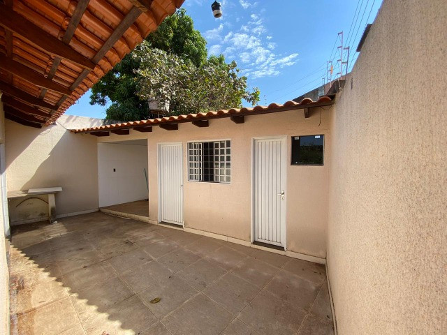 Casa Bairro Cardoso 3/4 1 suite -Aceita Carro !!! - Foto 16