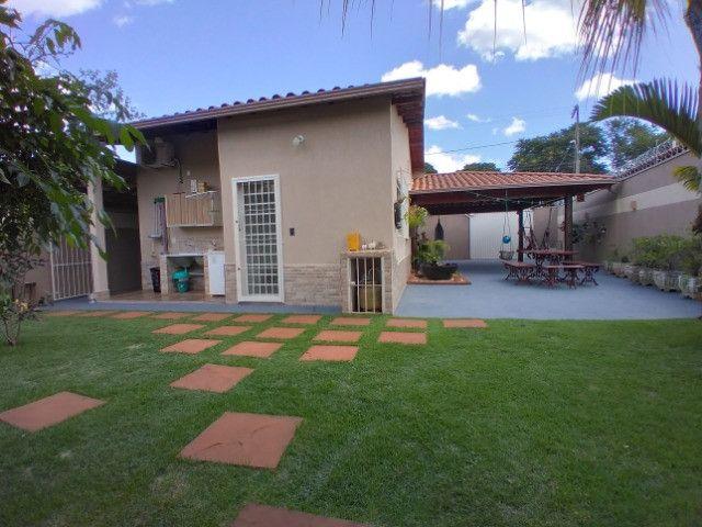 Casa Jardim Maracanã 230.000