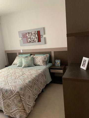 Apartamento Parcelado Direto no boleto em Caldas Novas - Foto 12