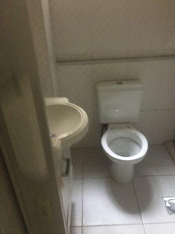 Ótimo sala quarto copacabana - Foto 3