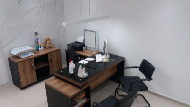 Sala / Consultório no Manaíra Center - Foto 9