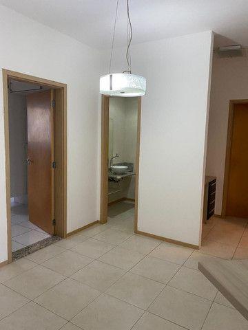 [Alugue no Condomínio Di Bonacci Residence-Inf. *] - Foto 17