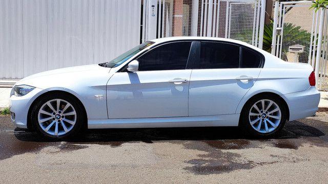 BMW 320i - excelente estado de conservação - Foto 4