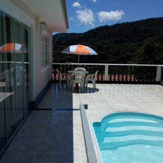 Casas de temporada em Teresópolis Disponíveis para o Réveillon - Foto 6