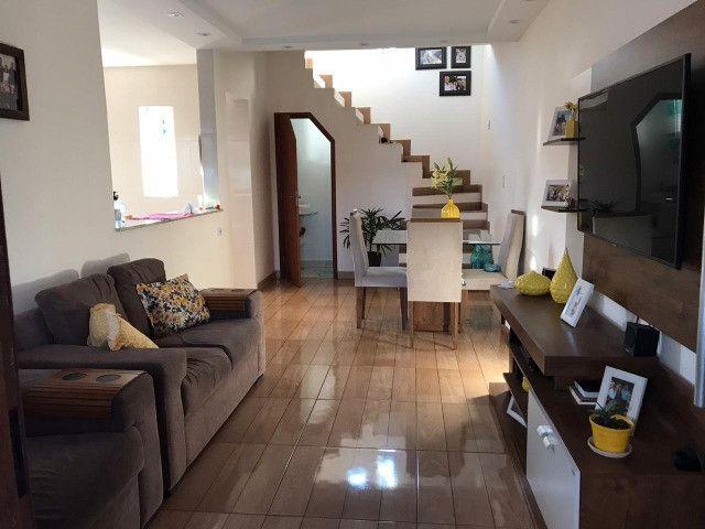 Eam538 Ótima Casa em Unamar - Tamoios - Cabo Frio/RJ - Foto 14