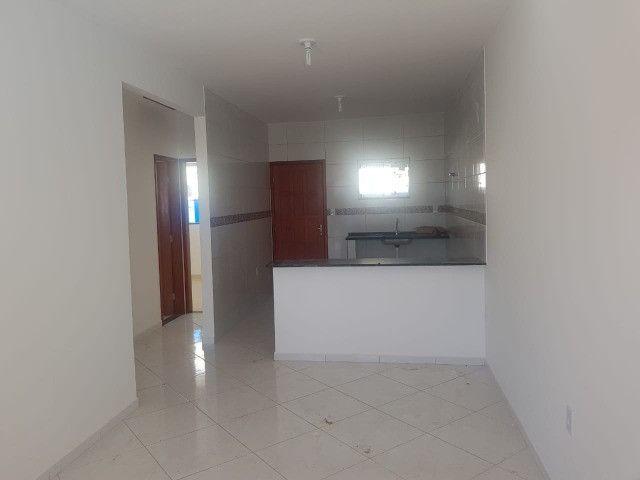 Eam545 Casa no Condomínio Vivamar em Unamar - Tamoios - Cabo Frio/RJ - Foto 5