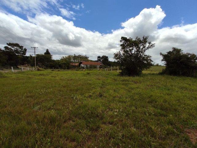 Velleda oferece terrenão cond rancho alegre, próximo lagoa, ideal p/ lazer - Foto 15