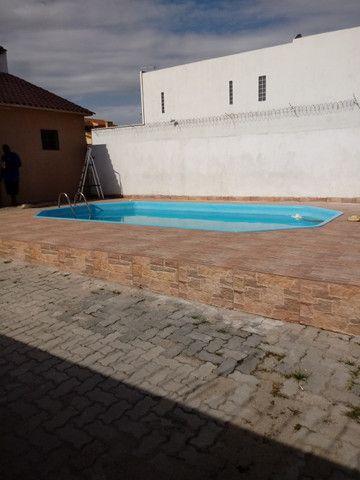 Casa temporada Laranjal - Foto 18
