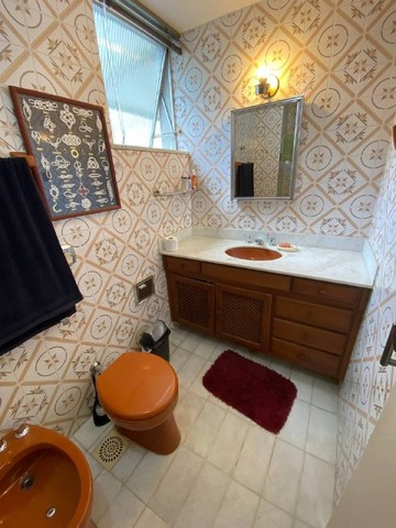 Apartamento com 2 dormitórios, 76 m², R$ 490.000 - Centro- Teresópolis/RJ - Foto 9
