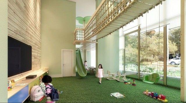 Apartamento 4 suítes à venda, 268 m² por R$ 2.730.000 - Cabanga - Recife/PE - Foto 13