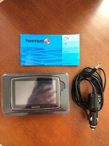 GPS Tomtom XL 340 S - Foto 3