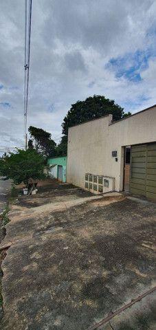Kit net setor leste universitário Goiânia Goiás A venda  - Foto 2