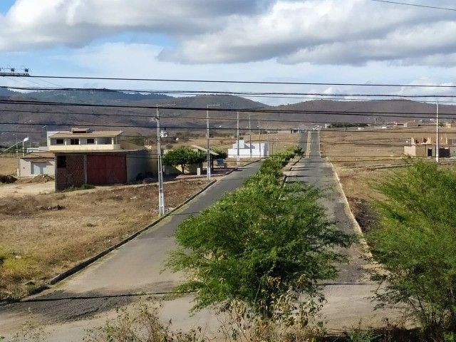 Terreno em Bezerros ( Oportunidade)
