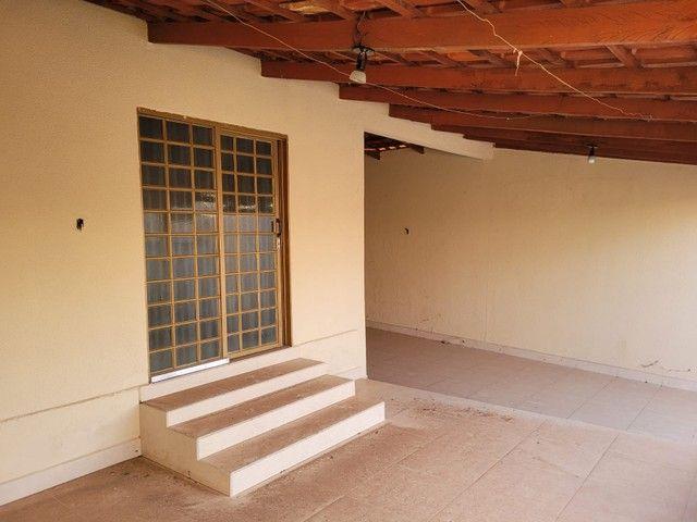 Sobrado para venda com 150 metros quadrados com 3 quartos em Jardim Clarissa - Goiânia - G - Foto 6
