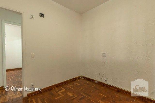 Apartamento à venda com 2 dormitórios em Novo são lucas, Belo horizonte cod:348311 - Foto 6