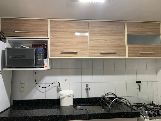 Apartamento na Jatiuca - Foto 4