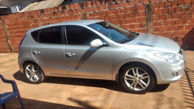 Hyundai I30 2.0 Top! - Foto 5