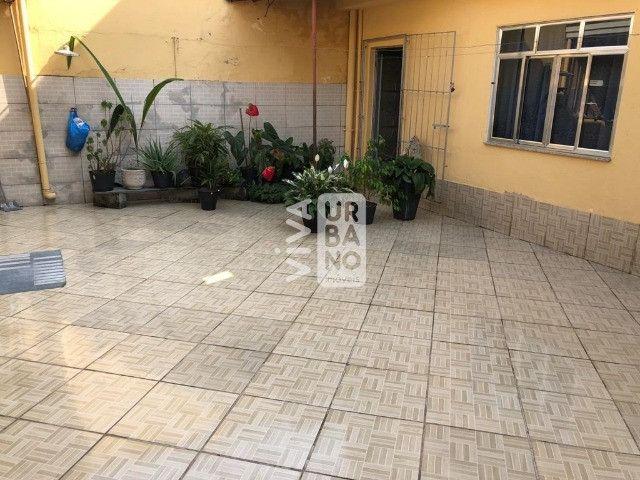 Viva Urbano Imóveis - Casa no Santa Cruz/VR - CA00503 - Foto 13