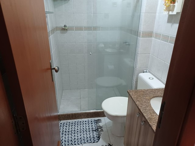 Apartamento com 2 quartos na Ermitage. Prédio com elevador e garagem. - Foto 14