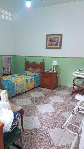 Alugo lindo apartamento tipo casa - Foto 7