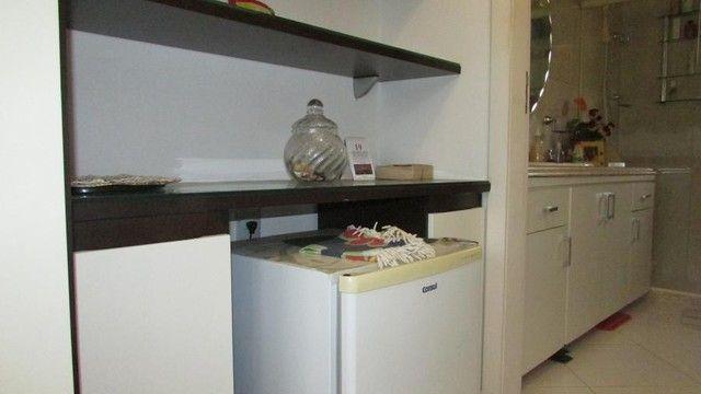 Casa em Condomínio para Venda em Salvador, Piatã, 4 dormitórios, 1 suíte, 2 banheiros, 3 v - Foto 4