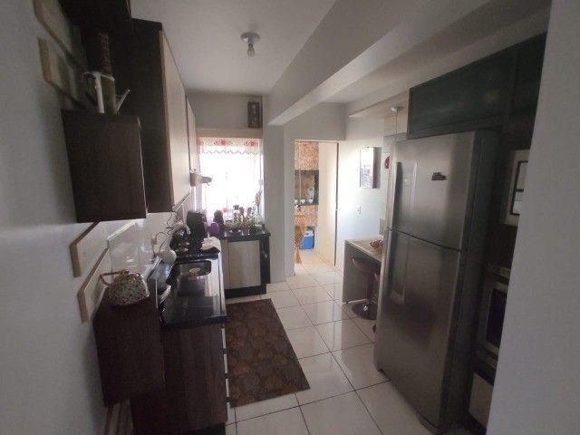 Apartamento mobiliado para venda no Jd. Panorama em Toledo ? PR - Foto 13