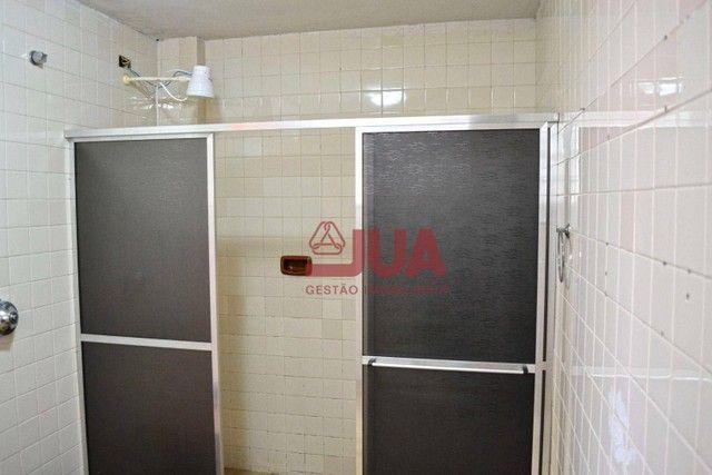 Mesquita - Apartamento Padrão - Juscelino - Foto 11