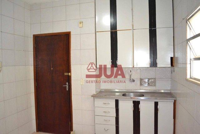 Nova Iguaçu - Apartamento Padrão - Centro - Foto 19